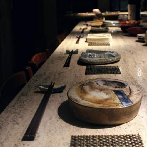 テーブル焼き台前タテ_正方形