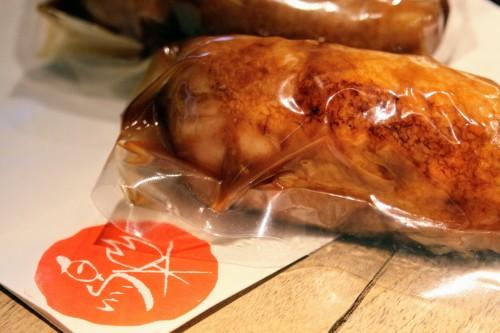 鶏モモ_真空済